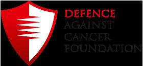 Stichting Afweer Tegen Kanker